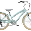 Велосипед Nirve Classic Ladies 7 Spd
