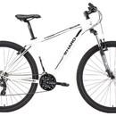 Велосипед Haro Flightline One 29