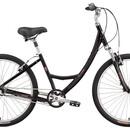 Велосипед Globe Carmel 2 26 Women's