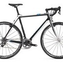 Велосипед Trek Cronus CX