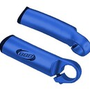 Велосипед BBB BBE-02 (blue)