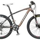Велосипед Jamis Durango 2
