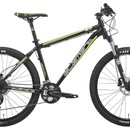 Велосипед Element Graviton 3.0