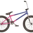 Велосипед WeThePeople Zodiac