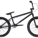 Велосипед Mondraker 540?