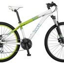 Велосипед Scott Contessa 640