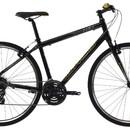 Велосипед Norco Indie 4