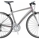 Велосипед Giant Dash 2 Triple