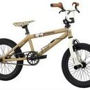 Велосипед Mongoose Pit Crew
