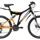 Велосипед Merida Fireball-D