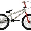 Велосипед Norco Brigade