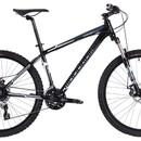 Велосипед Mondraker Concept Disc
