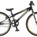 Велосипед Free Agent Team Mini