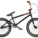 Велосипед WeThePeople Arcade 18