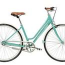 Велосипед Gary Fisher Simple City 3 W