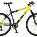 Велосипед Scott Montana