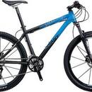 Велосипед Giant XtC HB 3