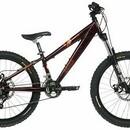 Велосипед Norco Kompressor