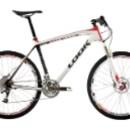 Велосипед Look 986 E-Post XX