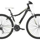 Велосипед Univega Alpina HT-300 24 Sky 21-G Tourney