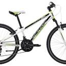 Велосипед Merida Dakar 624 Boy