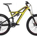 Велосипед Specialized Enduro Evo
