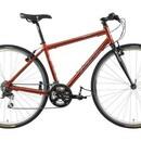 Велосипед Haro Amos