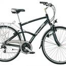 Велосипед MBK City Class 2