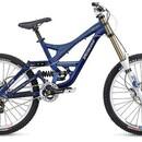 Велосипед Specialized Demo  8 II