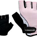 Велосипед Longus GEL COMFORT Pink