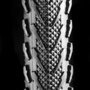 Велосипед Arrow Racing Flow