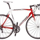 Велосипед Author A 55