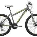 Велосипед Element Electron 5.0