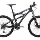 Велосипед Ibis Mojo SL SLX