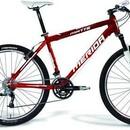 Велосипед Merida Matts TFS XC 600-V