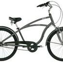 Велосипед Norco City Glide