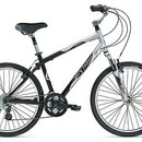 Велосипед Gary Fisher Classic Hardtails