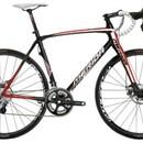 Велосипед Merida Cyclo Cross Carbon 5-D