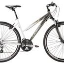 Велосипед Orbea Eibar Dama