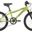 Велосипед Raleigh Rowdy