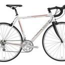 Велосипед Stark Peloton