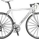Велосипед Scott Addict R15