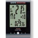 Велосипед Cateye CC-AT200W