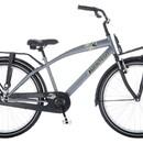 Велосипед Montego Breaker