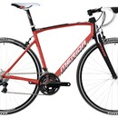 Велосипед Merida Ride Carbon 94-30