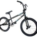 Велосипед KHEbikes Derrick AM
