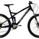 Велосипед Norco Fluid 6.3