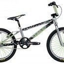 Велосипед UMF Brad Race ProS