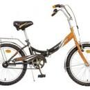 Велосипед NOVATRACK Х31239