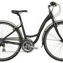 Велосипед Trek T30 WSD Euro